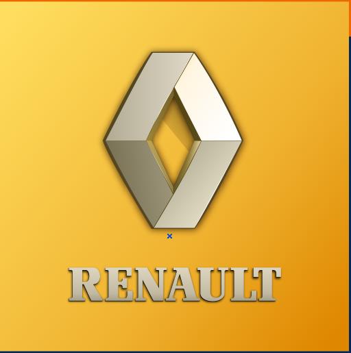 Renault Captur Price GST Rates Images Mileage Colours
