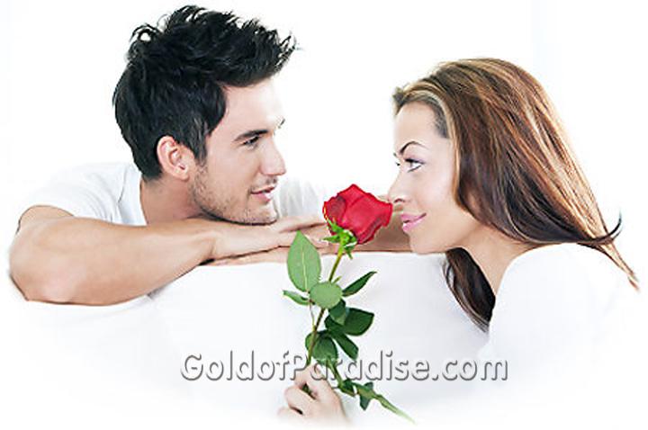 Ответы@Mail.Ru: Как Женщине стать === Самой Обаятельной и Привлекательной?