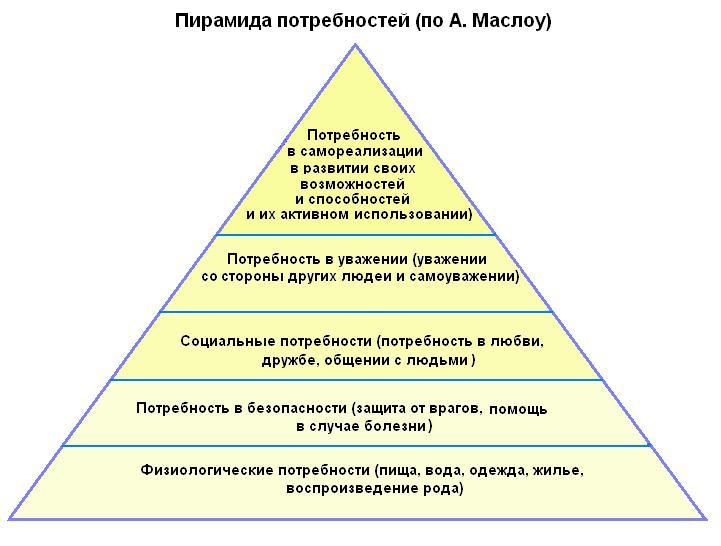 russkoe-domashnee-porno-samoe-luchshee