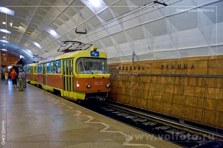 компания Gonso на 35 трамвае до какого метро идет того