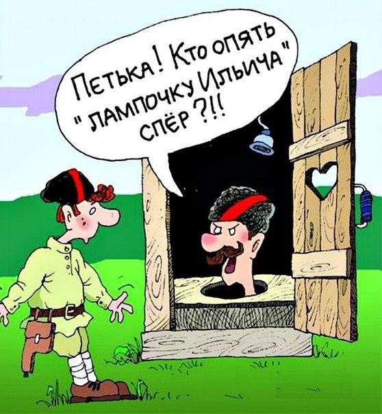 Новейшие анекдоты про чапаева