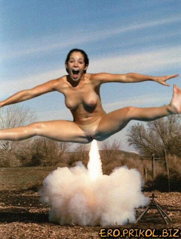 smeshnie-foto-devushek-erotika