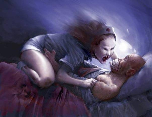 Видеть во сне покойную беременной 70