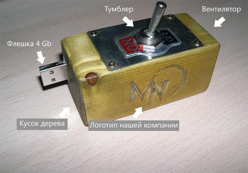 Корпус из дерева для флешки своими руками - Spbgal.ru