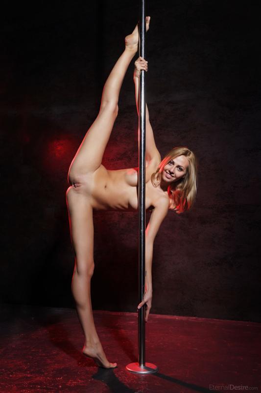 prostitutki-petrozavodska-mamba