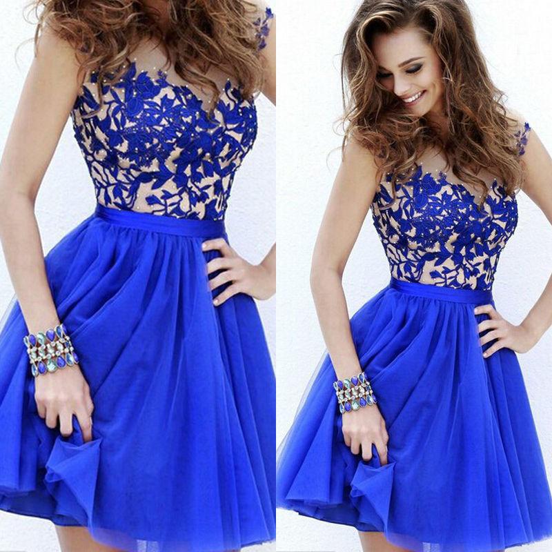 Платье вечернее для девушки
