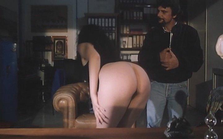 Смотреть фильмы порно тинто брасса
