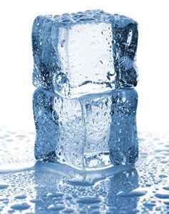 Как получить силу воды в домашних условиях по настоящему