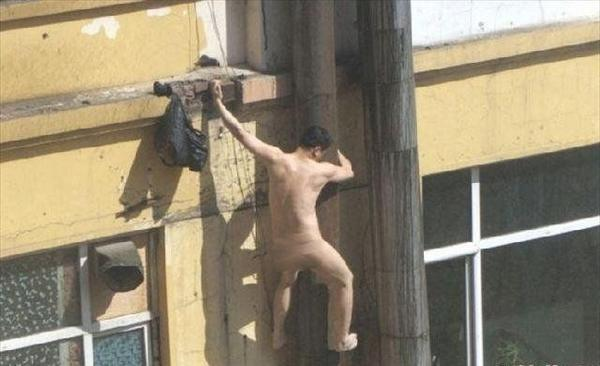 na-balkone-golishom