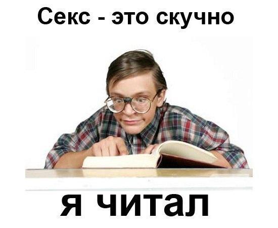 yulya-prostitutka-kazan