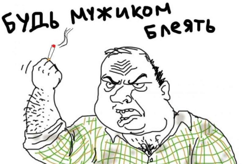 obnazhennoe-foto-kulturistok