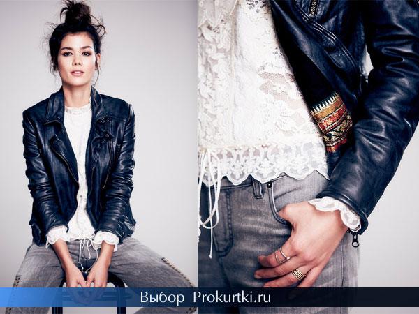 дешевые женские футболки оптом украина