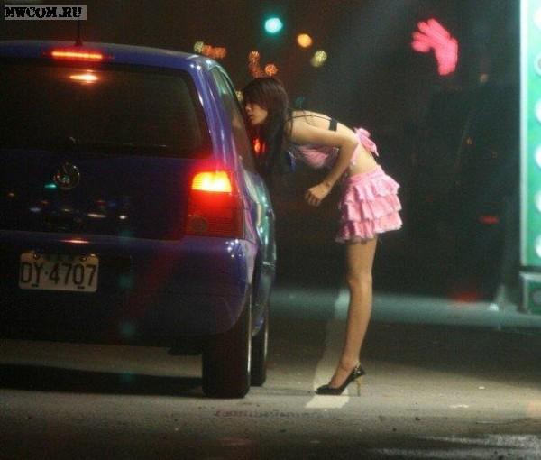 kogda-i-gde-legalizovana-prostitutsiya-prostitutsii