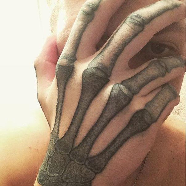 Татуировки и их значения, более 50000 фото тату, эскизы 90