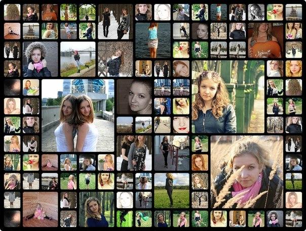 Поделки из фотографий фотошопа