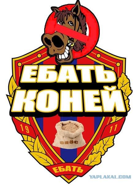 tsska-sosut-risunok