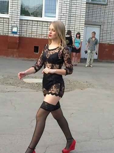 Проститутки метро митино дбуравное улитца масква