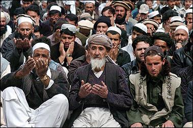 скачать афганцы торрент