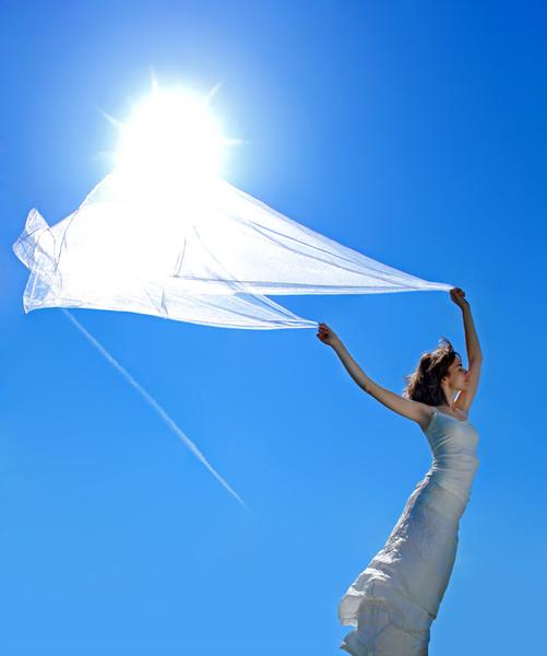 бесплатные песня мы расправим крылья полетим туда семье мейн-куном: