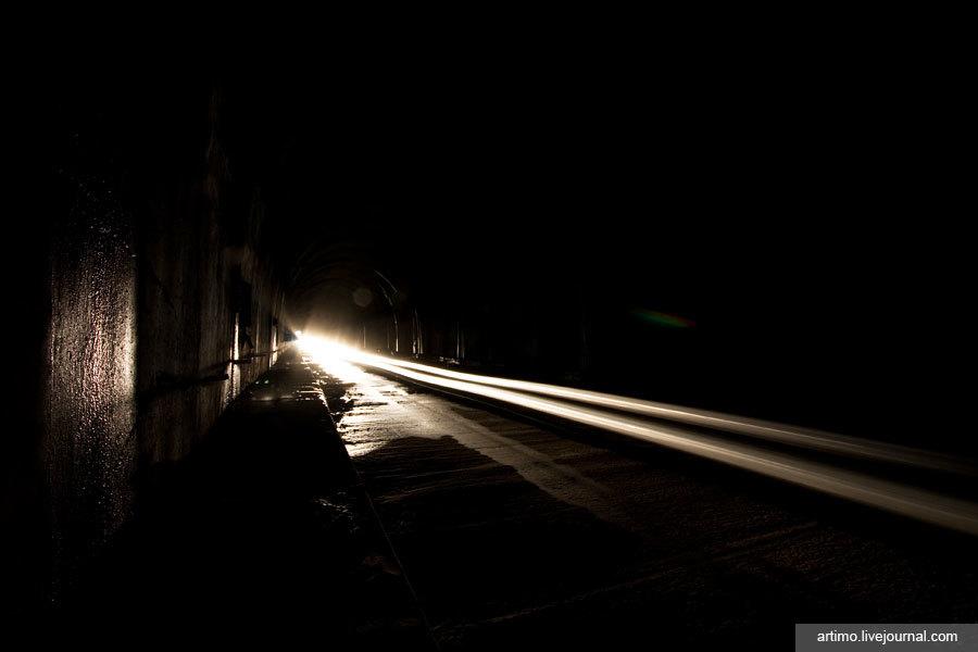 уайт луч света во тьме картинка высокому содержанию