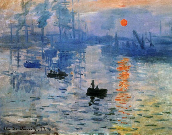 post impressionism art essay Below is an essay on impressionism and post impressionism from anti essays, your source for research papers, essays  but also showed passion in their art.