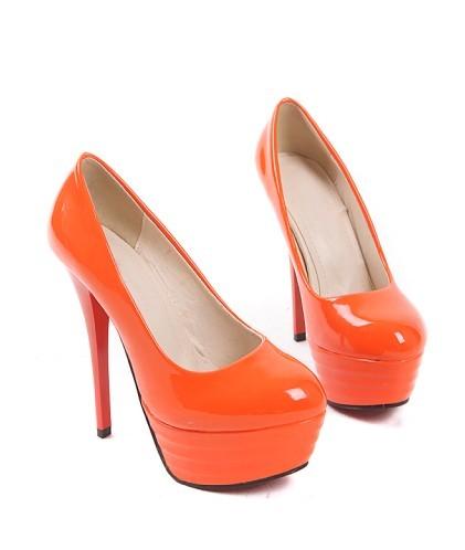 Женские туфли корсо комо Украине