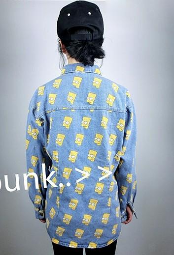48e7bde16f9 Ответы Mail.Ru  Где можно купить такую рубашку и лосины