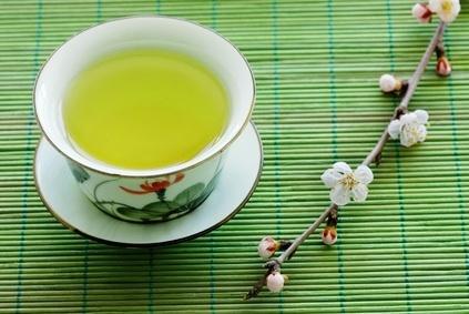 кто пил чай для похудения отзывы