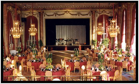 Casino spectacles casino bellevue online