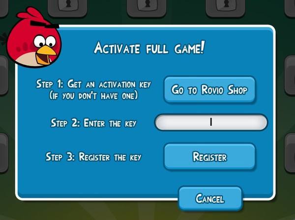 Angry birds 2 cl de activationzip a1lhtgrg today i enlighten you with angry birds rio v122 game redeem code serial key free download angry birds how do you know that angry birds is a very altavistaventures Images