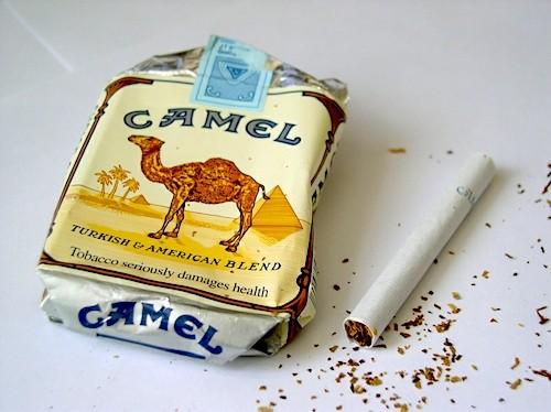 Сигареты без фильтра купить в москве play купить сигареты