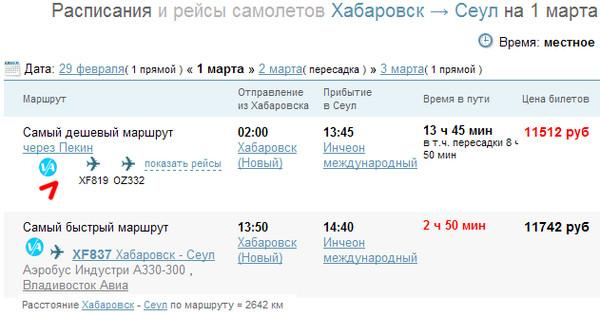 день парфюмеры стоимость билета на поезд до москвы из хабаровска цитрусовых компонентов
