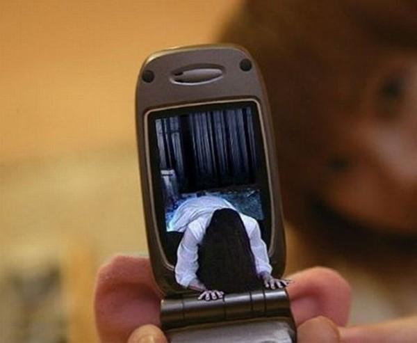 Смешную, приколы картинки видео для мобильного телефона