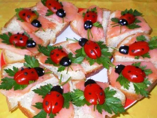 Котлеты из кеты рецепт сочные с фото