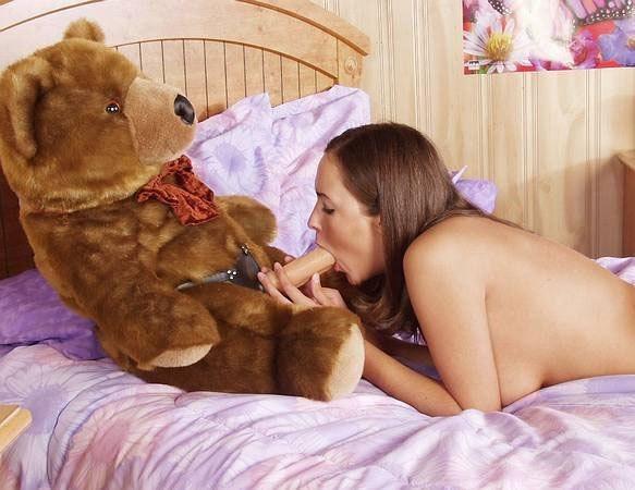 Лесбиянки с игрушками порно фильмы