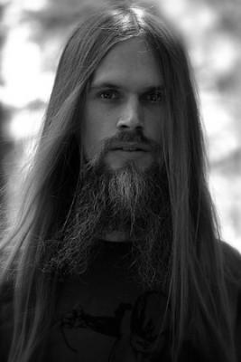 Во сне видеть мужчину с длинными волосами