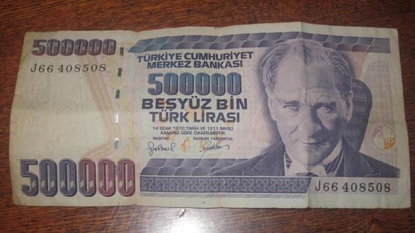 правильно выбрать где в ростове можно сдать турецкие лиры производителя многофункционального текстиля