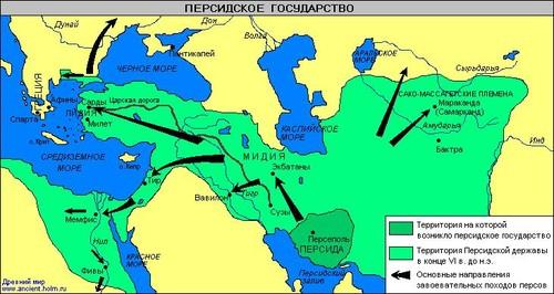 второе кольцо московского метро схема на карте москвы