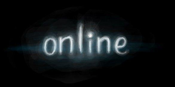 Скачать программы не онлайн в вк