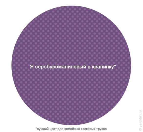 серобурокозявчатый цвет фото