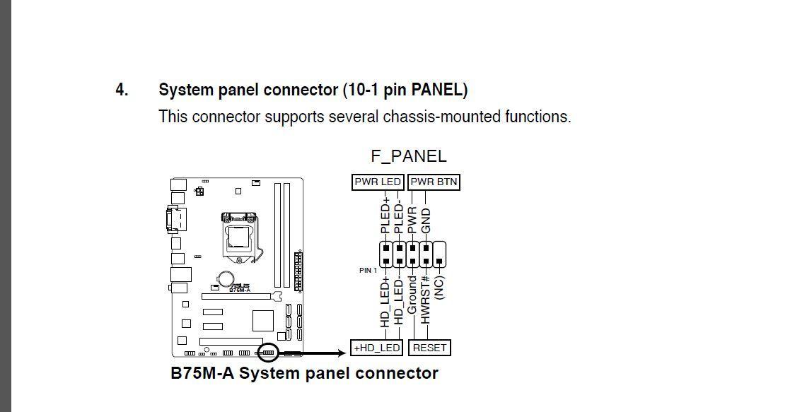 схема-подключения F-Panel