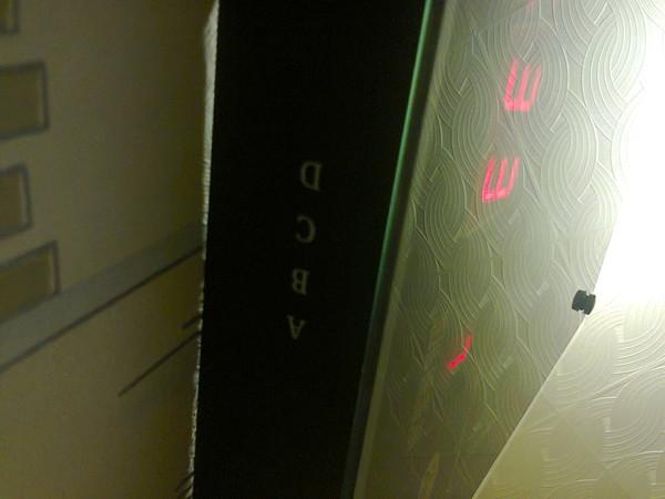 Настройка электронные часы картина 21 век инструкция