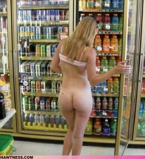 фото видео голых девушек везде