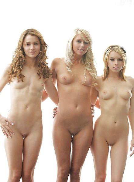 смотреть фотки девушек голых