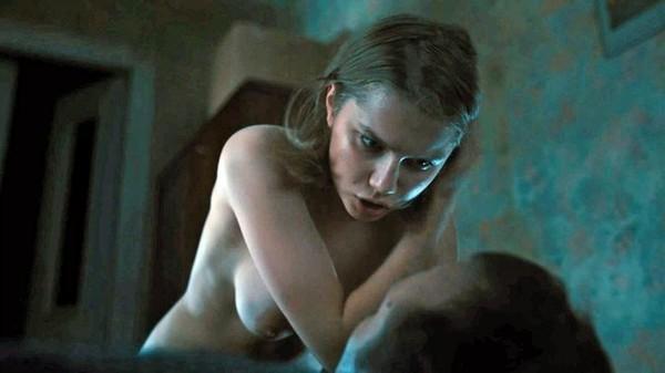 голые из фильмов.фото