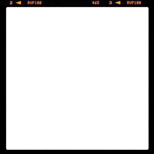Как сделать чёрную рамку для фото
