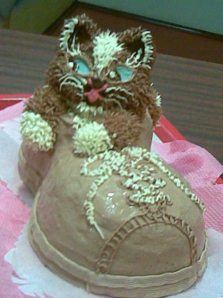 Приготовление желейного тортов фото рецепты