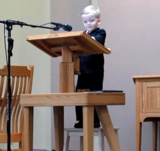Крещение что оно знамтт ответ свидетелец иегова мацл