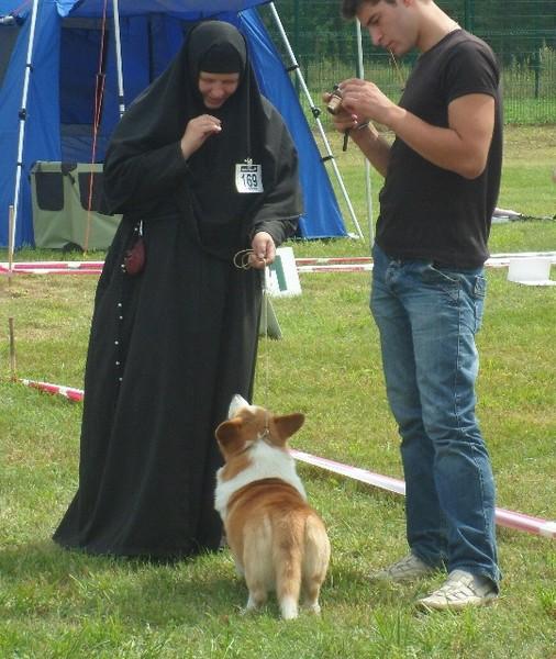 Можно ли православным держать собаку в квартире