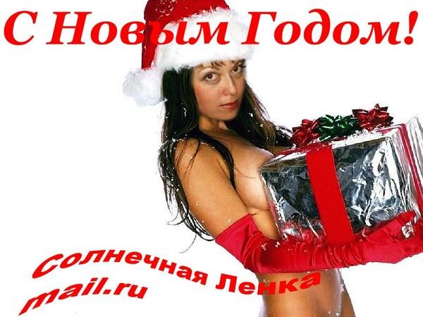 devushki-masturbatsii-video